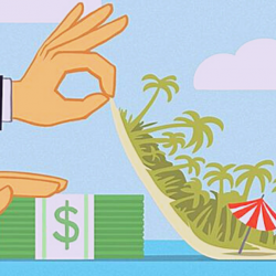 Tax-Havens.png